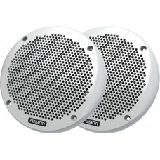 2-Way Outdoor Speaker Fusion MS-EL602