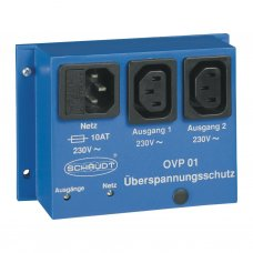 230 V Surge Protection OVP 01 A