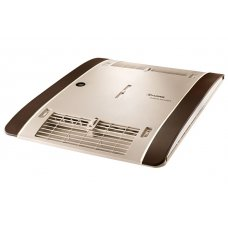Air Diffuser for Air-Conditioners Aventa
