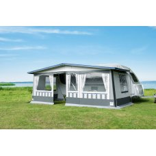 All-Season Awning Feldberg DC