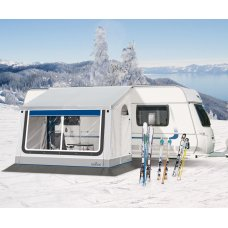 All-Season Awning Kaprun DC