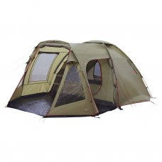 Dome Tent Amora 5
