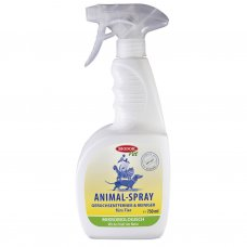 Biodor Pet Animal-Spray