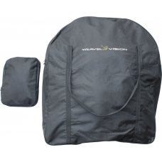 Bag Set Travel Vision R6