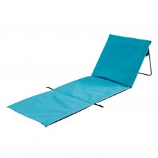 Beach Lounger Sun