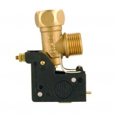 Brass Automatic Switch