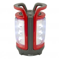 CPX™ 6 Duo LED Lantern
