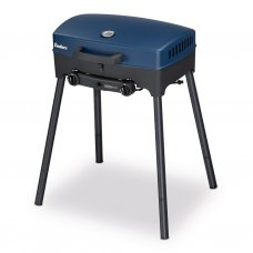 Camping Barbecue Clever