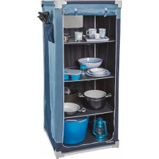 Camping Cabinet JumBox HS 3G