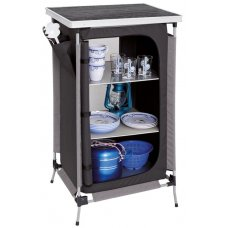 Camping Cabinet Storax LS