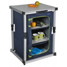 Camping Cabinet new magic