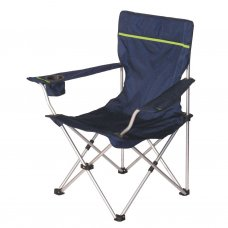 Camping Fold-Up Chair Bazaar
