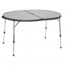 Camping Table AL/352-G-09