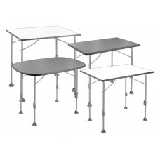 Camping Table Linear