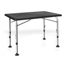 Camping Table Performance Superb