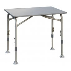 Camping Table Performance Superb Light