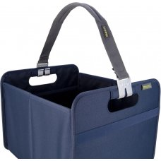 Carrying Handle for Foldable Boxes meori Classic