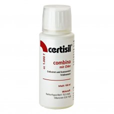 Certisil combina® - with Chlorine