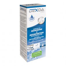 Disinfectant Dexda® Clean