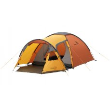 Dome Tent Eclipse 300