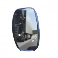 EMUK Replacement Mirror Heads