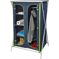 Camping Cabinet XXL