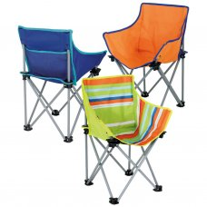 Folding Children's Chair Xavier