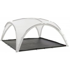 Groundsheet evenemang Shelter