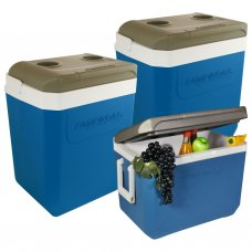 Cooler Icetime® Plus Extreme