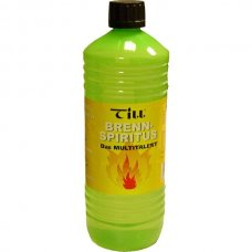 Denaturerad sprit 1000 ml