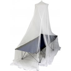 Mosquito Net Pop-Up