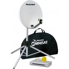 Omnisat Portable-Sat-Kit Easy