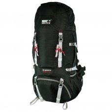Tour Backpack Sherpa