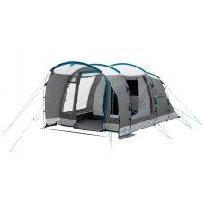 Tent Zippers Campinggrossisten.se