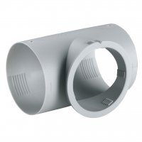 T/LT Pipe for 65 mm
